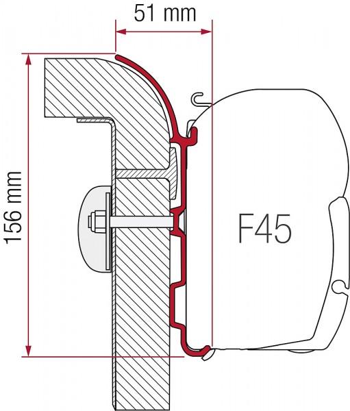 """Produktbild für """"9903704"""", Index: """"11"""""""