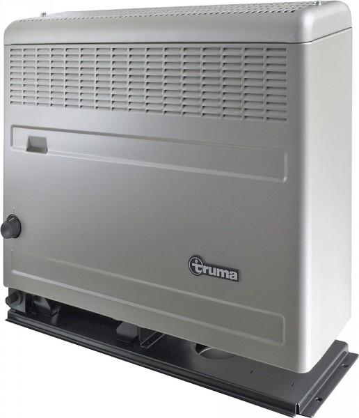 Kaasulämmitin TrumaticS 2200 ohjaus oik - TTruma  S5004-S3004 ja S 2200  lämmitin - 9954531 - 1