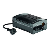 Netzadapter CoolPower EPS 100