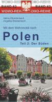 Reisebuch Polen der Süden