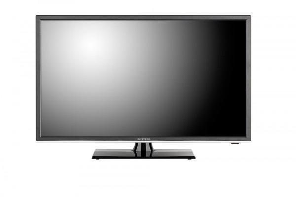 Fernseher K- SB+, LED TV, Bluetooth, Triple