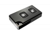 Funk-Handsender 868 für safe.lock Modul