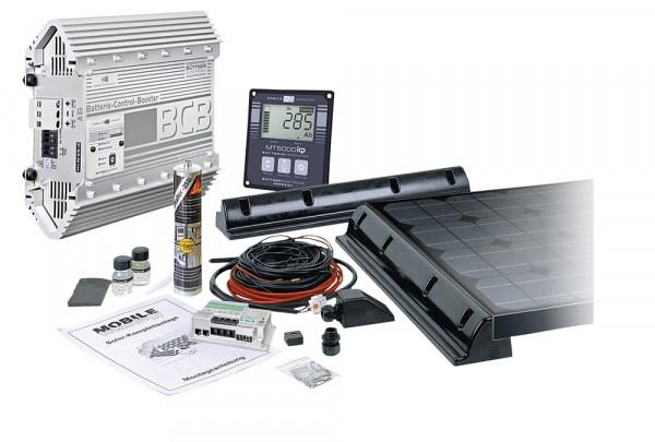 Solaranlage MT Power Pack Classic I