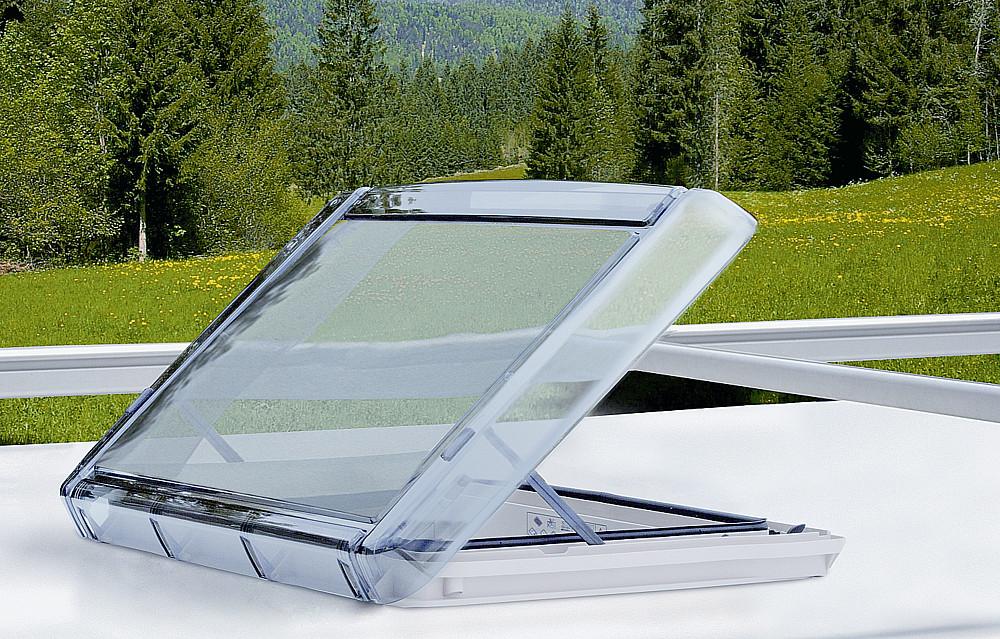 aufstell dachhaube remitop vario ii 90 x 60 cm dachhauben fenster t ren. Black Bedroom Furniture Sets. Home Design Ideas