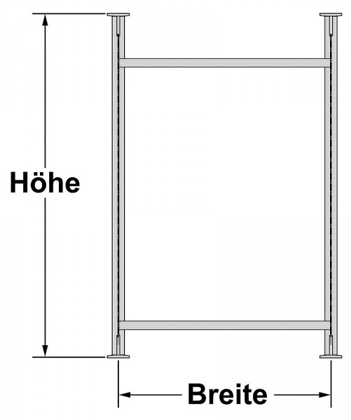 """Produktbild für """"9936610"""", Index: """"51"""""""