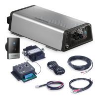 Zubehörkit DC Kit DSP-T 12 zu Klimaanlagen