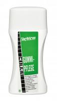 Gummipflege 250 ml