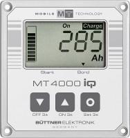"""Produktbild für """"9952411"""", Index: """"11"""""""