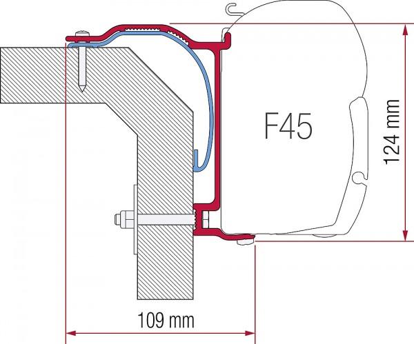 """Produktbild für """"9903518"""", Index: """"11"""""""
