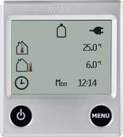 """Produktbild für """"9920258"""", Index: """"11"""""""