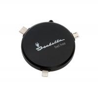 Stromversorgung Multi Receiver für Ladeplatte