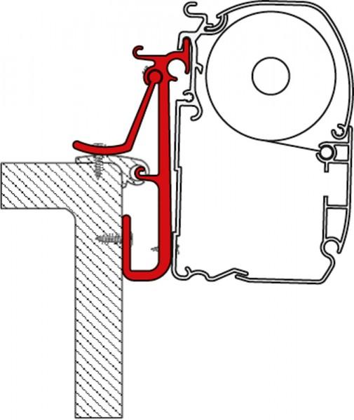 """Produktbild für """"9903503"""", Index: """"11"""""""