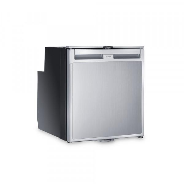 Kompressorijääkaappi Dometic CoolMatic - Kompressorijääkaapit - 9951538 - 3