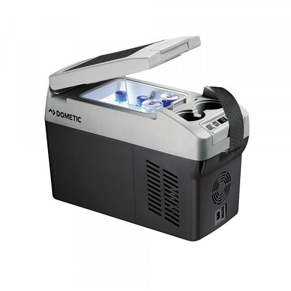 Kühlbox CoolFreeze CF