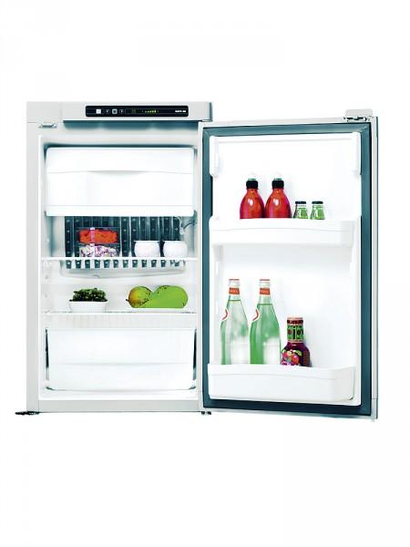 Jääkaappik Thetford N3080-E 81 L./10 L - Jääkaapit kaasullaja ja sähköllä - 9951252 - 2
