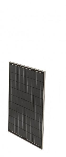 Solarmodule Basic Line MT-SM 75