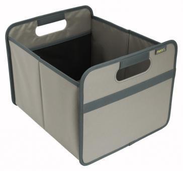 Faltbox Classic Medium 23 l