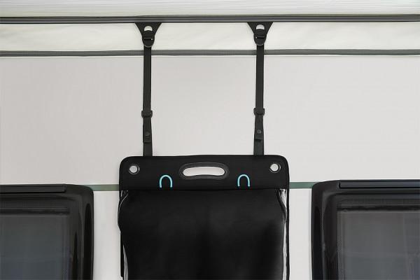Strap Kit für Organizer VE= 2 Stück