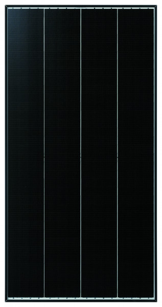 Solarmodul Sun Pearl 100