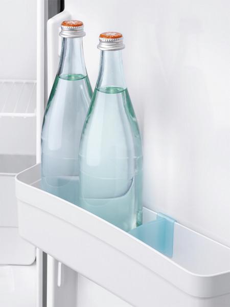 Absorberkühlschrank N4112-A mit Rahmen