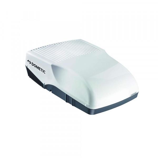 Kattoilmastointi Dometic FreshJet 1100 - Ilmastointi + lämpöpumput - 9953079 - 2