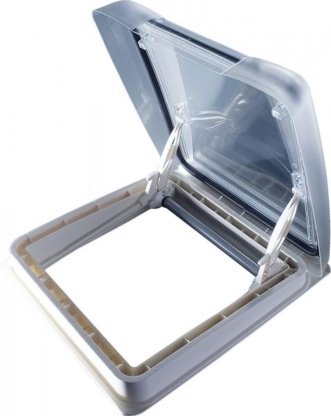 Karrokuukku/ ikkuna MPK VisionStar - Kattoikkunat / kattoluukut ( pienet) - 9963613 - 4