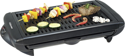 9912657-Grill