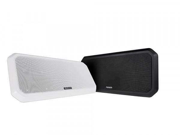 Soundpanel RV-FS402