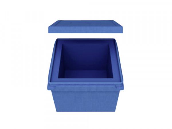Kühlbox L