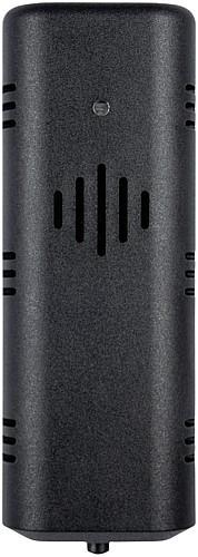 Funk-Gaswarner 868 Mhz