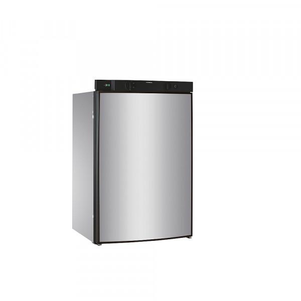 Jääkaappi Dometic RM 8400 Piezo sytytys - Jääkaapit kaasullaja ja sähköllä - 9953588 - 2