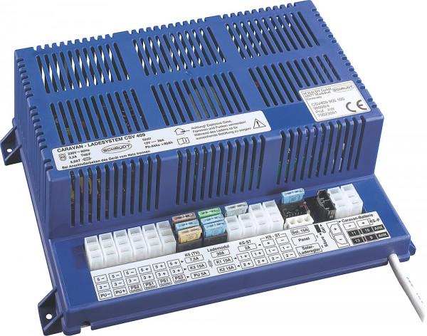 Stromversorgungsgerät - Laturit ja virta-asemat - 9993141 - 1