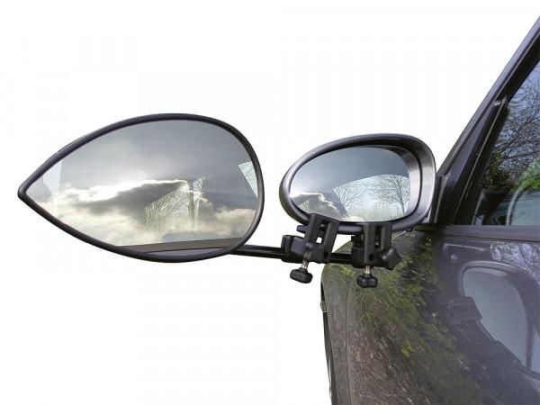 Außenspiegel Aero 3, 1 Paar