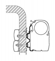 """Produktbild für """"9903970"""", Index: """"11"""""""