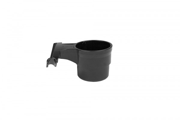 Becherhalter Cup Holder black
