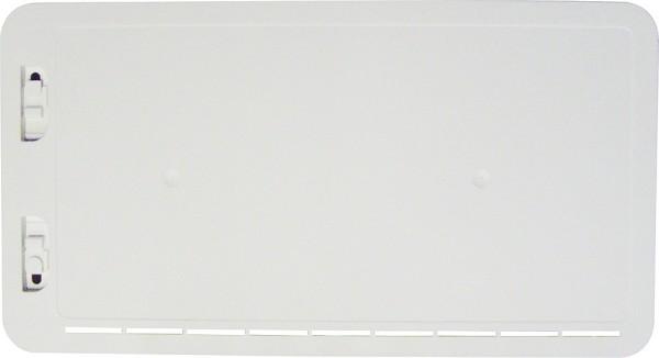 """Produktbild für """"9944381"""", Index: """"11"""""""
