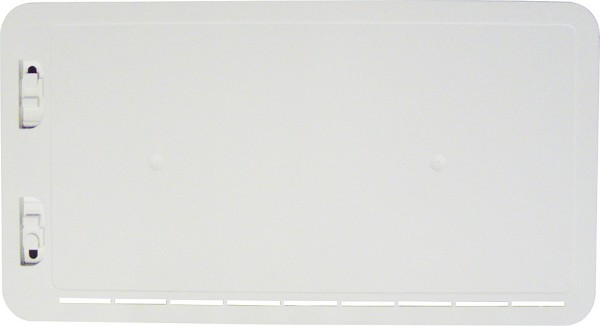 Lämpöeristetty talvipeitto  EWS 300 - Dometic jääkaappien varaosat - 9944381 - 2