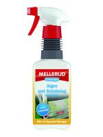 Algen und Grünbelag Vernichter 0,5 l
