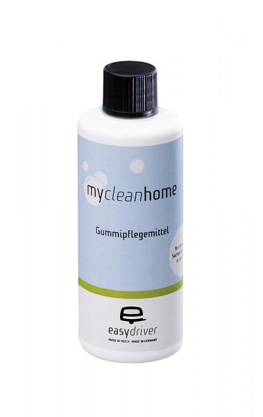 Gummipflege myCleanHome 100 ml