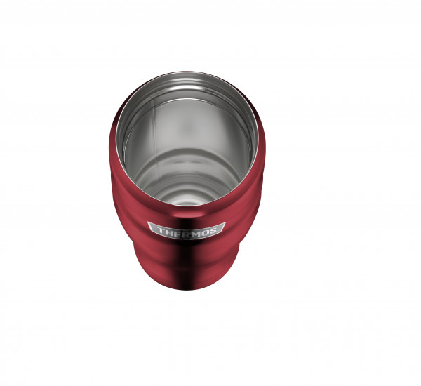 Isolierbecher Stainless King 0,47 l