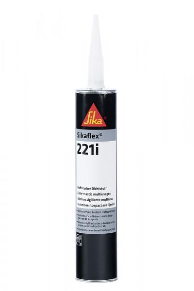 Sikaflex 221i 0,3 l