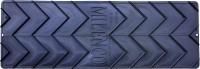 """Produktbild für """"9999582"""", Index: """"11"""""""