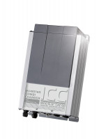 Wechselrichter Lader Kombi 1600 Si-N inkl. Remote Control