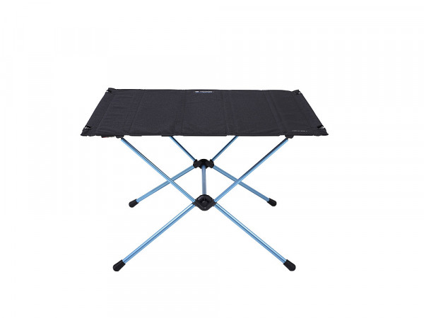 Table One Hard Top L black