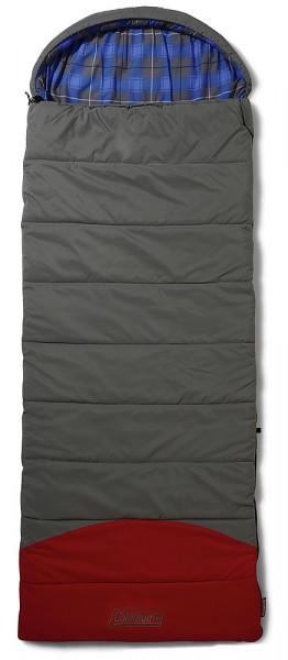 Schlafsack Basalt Comfort