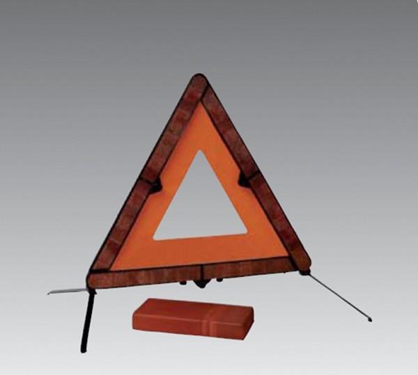 Varoituskolmio Nano - Turva- ja lukituslaitteet - 9941357 - 1
