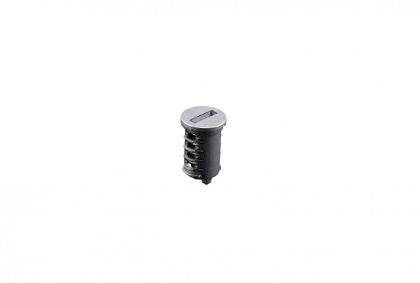 Schließzylinder FF-System HSC FW099