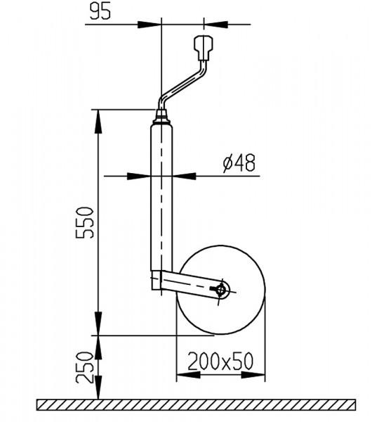 """Produktbild für """"9979844"""", Index: """"41"""""""