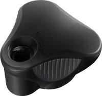 Drehgriff Acu Tight Knob