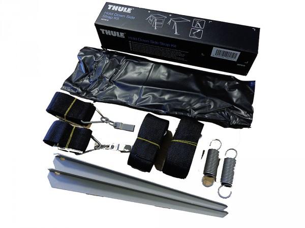 Myrskyliina sarja Side Strap Kit - Lisävarusteet - 9990171 - 3
